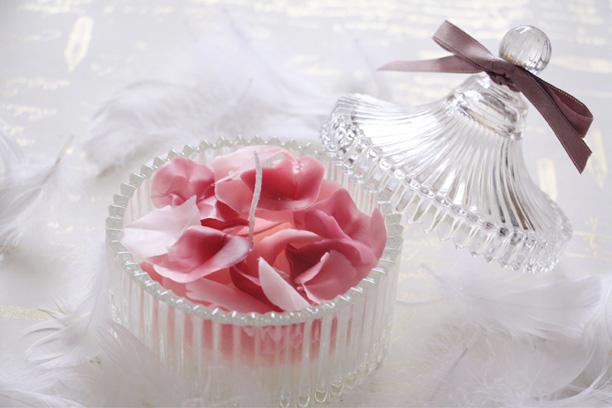 pinkribbon-workshop