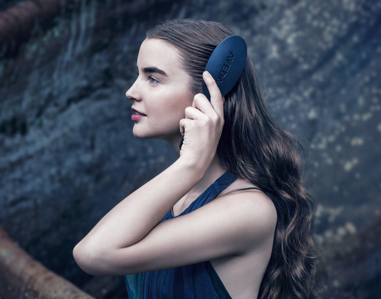 aveda-images01