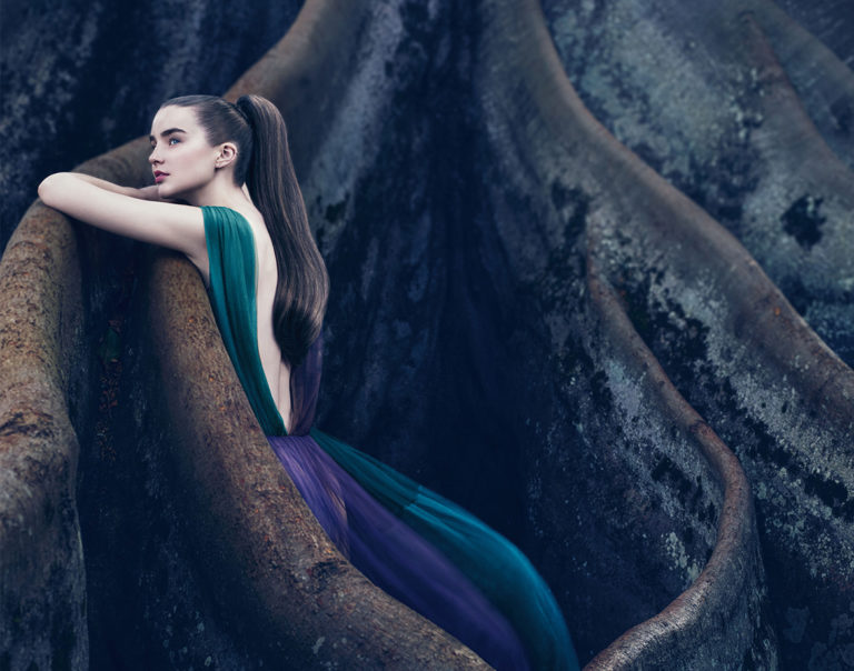 aveda-images04